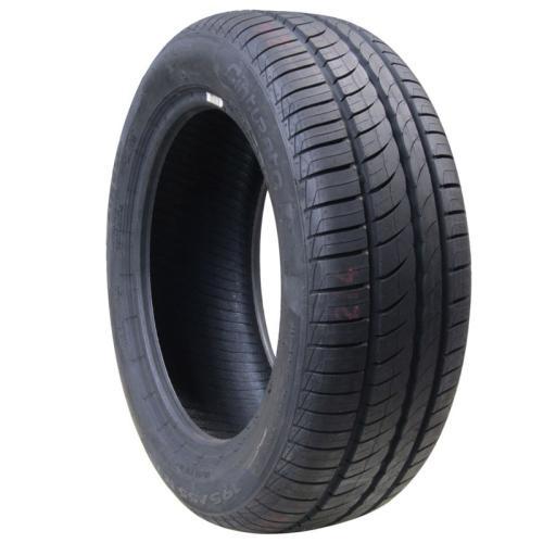 邯郸市文和轮胎销售有限公司